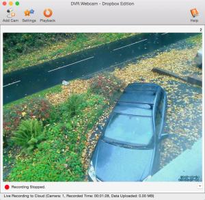 DVR_Webcam_-_Dropbox_Edition
